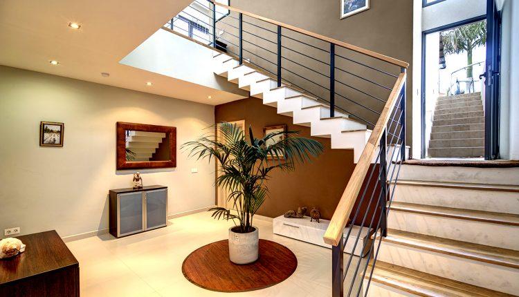 interior2_1