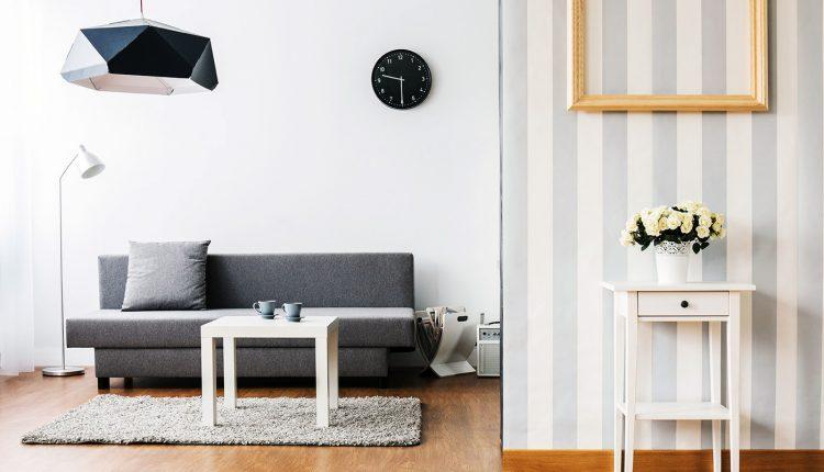 interior3_1