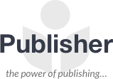 publisher-logo-1