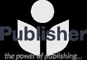 publisher-logo-2